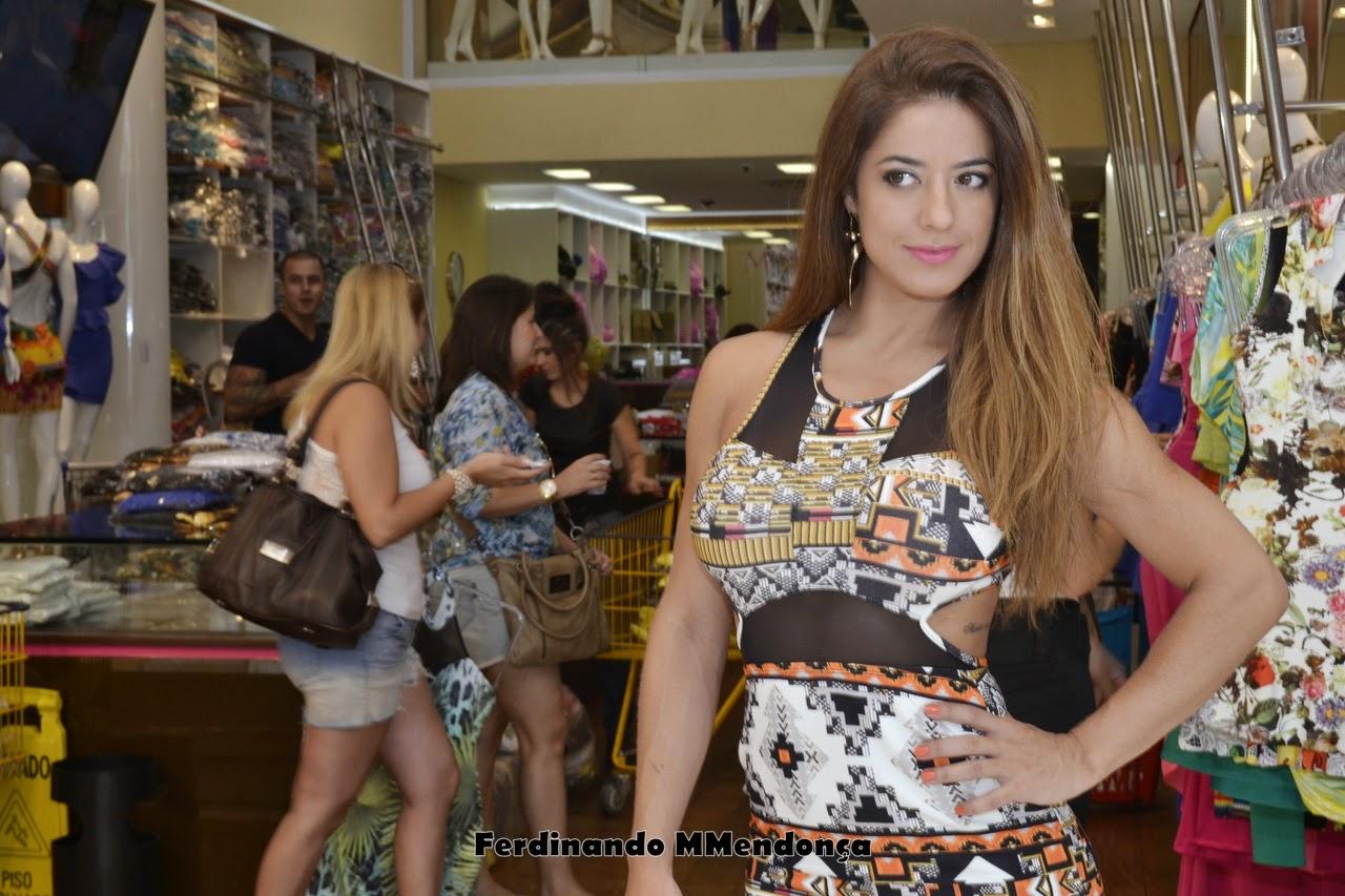 Ana Paula Leme imagem em foco : miss&misses coquetel - ana paula leme