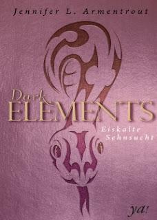 http://druckbuchstaben.blogspot.de/2016/02/dark-elements-eiskalte-sehnsucht-von.html