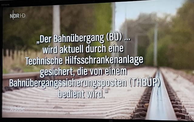 http://www.ardmediathek.de/tv/extra-3/Realer-Irrsinn-Manuelle-Schranke-in-Hol/NDR-Fernsehen/Video?bcastId=3709210&documentId=43078188