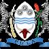 Botswana Civil Service Jobs - Department of Veterinary Services