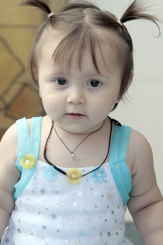 gaddafi: World Most Cute Babies Pictures