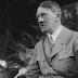 هتلر من مأوى متشردين إلى زعيم غزا أوربا