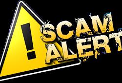 Πως να αποφύγετε τα απατεωνίστικα fake website πωλήσεων στο διαδίκτυο
