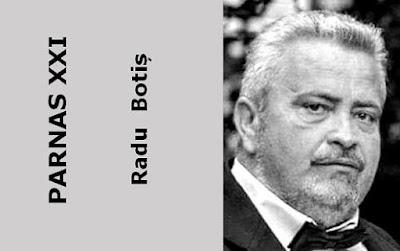 Radu Botiș