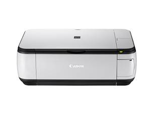 Canon Pixma MP492