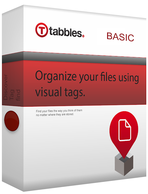 Tabbles 5 Review | Tabbles 5 License Key 2018