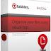 Tabbles 5 Review | Tabbles 5 License Key 2018