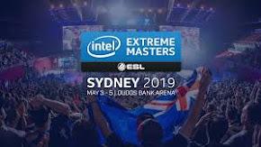 [CS:GO] Kết quả chia bảng giải đấu IEM Sydney.