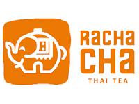 Lowongan Kerja Bulan Mei 2019 - Rachacha Thai Tea
