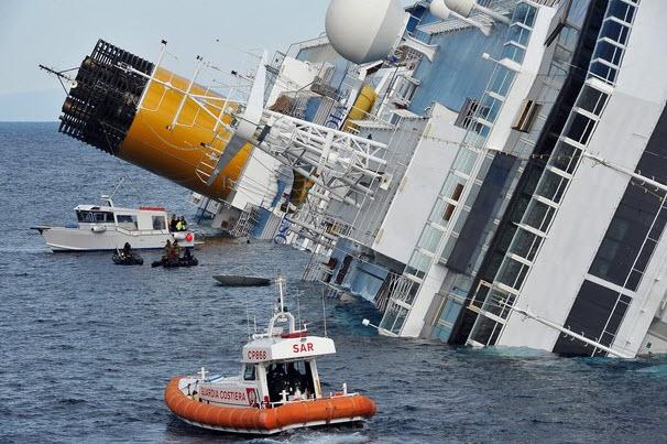 celebrity news innovative trendy: Luxury Cruise Ship ...