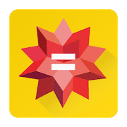 WolframAlpha v1.4.5.2018081601 Paid APK Is Here!
