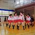 Subtitle MV AKB48 - Skirt, Hirari