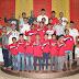 Dilepas Walikota, SSB Balaibaru Usung Target di AQDNC Regional Sumatera