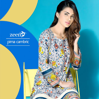 zeen-cambric-winter-dresses-pima-collection-2016-for-women-3