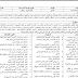 تحضير دراسات اجتماعية للصف التاسع الفصل الثاني وفق النظام الجديد (المخرجات)