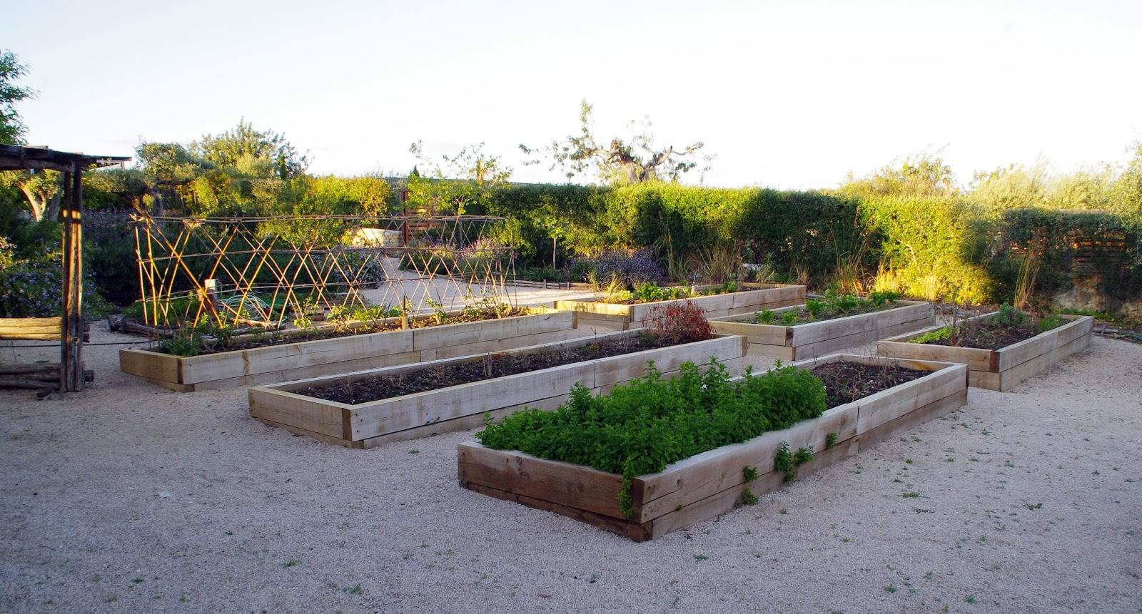 Fazenda Nova Country House Gardens