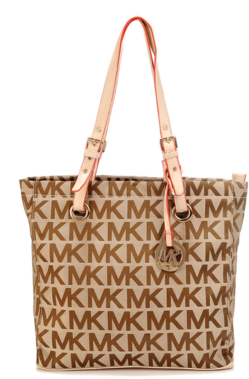 c83329686d5 Michael Kors Handbags Malaysia Online | Stanford Center for ...: