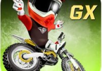 GX Racing Mod Apk 1.0.16 Mod Money