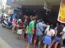 akcayatour, Kota Lumpia, travel malang semarang, travel semarang malang, Wisata Semarang,