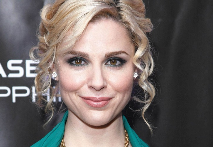 Person of Interest - Season 4 - Cara Buono gets recurring role