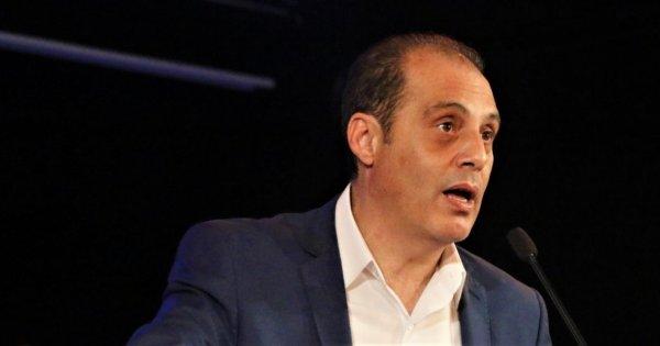 Βελόπουλος: «Όταν οι Τούρκοι καταλαμβάνουν ελληνικό έδαφος, η μόνη λύση να το ανακαταλάβουμε» (βίντεο)