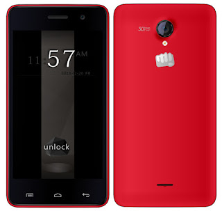 Micromax-A106-Flash-File