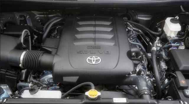 2018 Toyota Tundra TRD Pro Release Date Canada