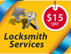 http://locksmithslewisvilletexas.com/locksmith-lewisville-texas/lock-change.jpg