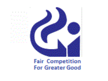 Competition Commission India Recruitment 2017, www.cci.gov.in