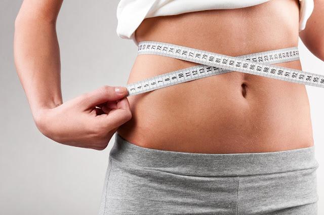 accelerarea metabolismului