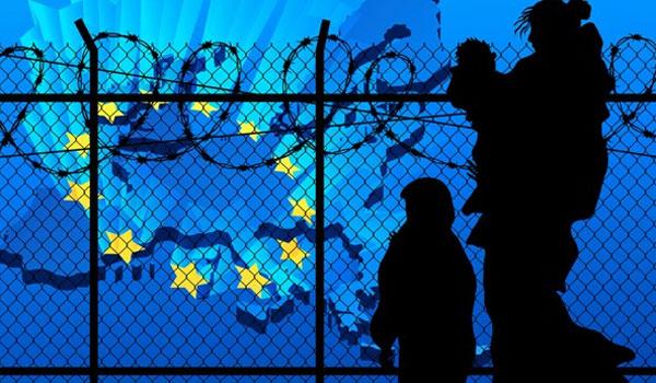 Το προσφυγικό κύριο θέμα στην ατζέντα του Δικτύου πόλεων του Στρασβούργου στο οποίο συμμετέχει και το Ναύπλιο
