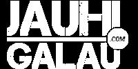 JauhiGalau.com | Website Hiburan Kita Semua