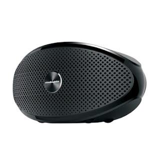 Speaker Simbadda CST 330N Portable | bali komputer - aksesoris komputer bali
