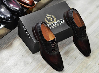 tucci polo-Best Handmade Men Shoes in Italy