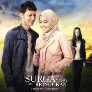 Download Ryan Ho Asmaul Husna