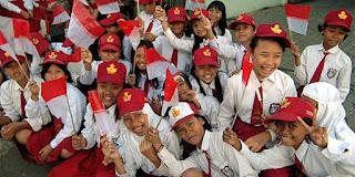 Peralihan Ke Provinsi, Sekolah Gratis Ternacam Hilang