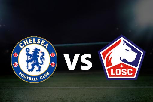 مشاهدة مباراة تشيلسي و ليل 10-12-2019 بث مباشر في دوري ابطال اوروبا