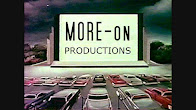 More-On Productions