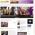 website TK Miracle Kids Preschool Dumai - Kami bermain dan belajar bersama
