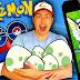 Inilah Tips dan Trik Menetaskan Telur Pokemon Tanpa Harus Berjalan