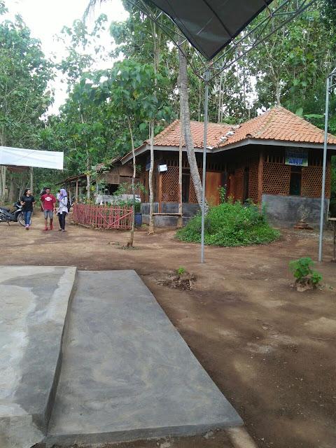 Objek Wisata Baru di Temukan Di Bondowoso
