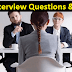50 Interview Questions and Answers for Textile Dyeing Job