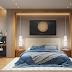 Современные спальные комнаты, отличные интерьеры (10 фото)