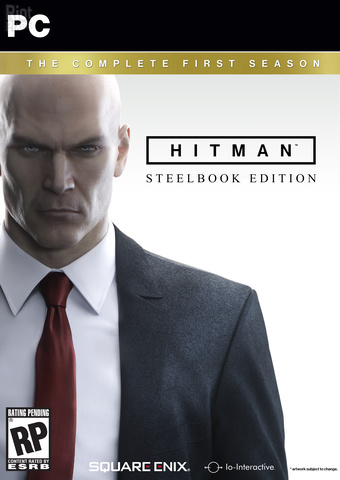 Hitman-The-Complete-First-Season-v1.11.2-DLC-2016-PC-Games-Free-Download