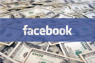 Facebook 推出新廣告工具,瞄準用戶平常的 App 使用方式
