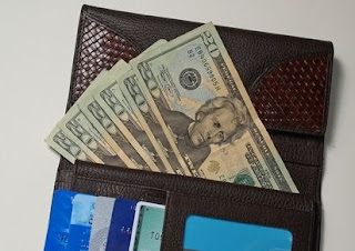 Urgent cash loan bad credit australia image 7