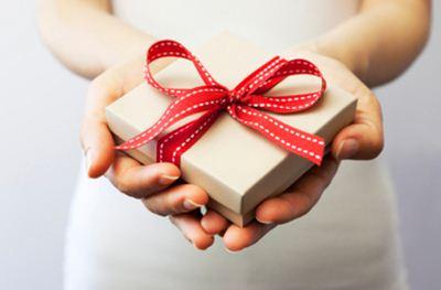 Kado ulang tahun unik utkan sendiri utk sahabat, Beli kado pernikahan online, Kado ultah utk sahabat tercinta, Hadiah ulang tahun yg menarik, Kado ultah spesial utk gebetan, Ide kado buat pacar, Hadiah ulang tahun yg berkesan utk suami, Ide hadiah ultah untuk sahabat, Kado ultah untuk kekasih pria, Kado ulang tahun buat cewek romantisborder=