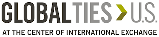 global_ties_us_2017_summer_internships