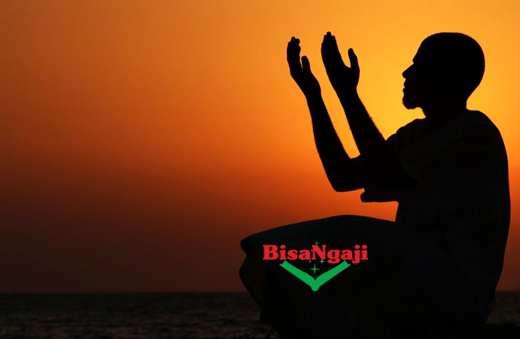 Doa Akhir Dan Awal Tahun Baru Islam Hijriyah Masehi Beserta Artinya
