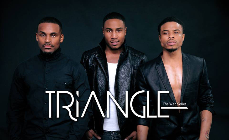 triangle ii 2014 gay themed movies. Black Bedroom Furniture Sets. Home Design Ideas